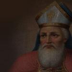 Donaszej parafii zawitał św.Mikołaj