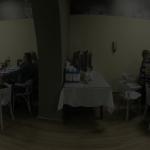 Spotkanie kolędowe wŚwiętej Puszczy