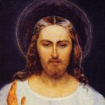 XVII piesza pielgrzymka zawierzenia Bożemu Miłosierdziu