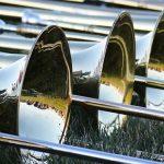 Warsztaty muzyczne orkiestr dętych